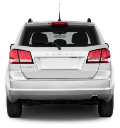 2013 dodge journey reviews and rating motor trend 17 31 2013 dodge journey tail light wiring diagram  [ 1360 x 903 Pixel ]