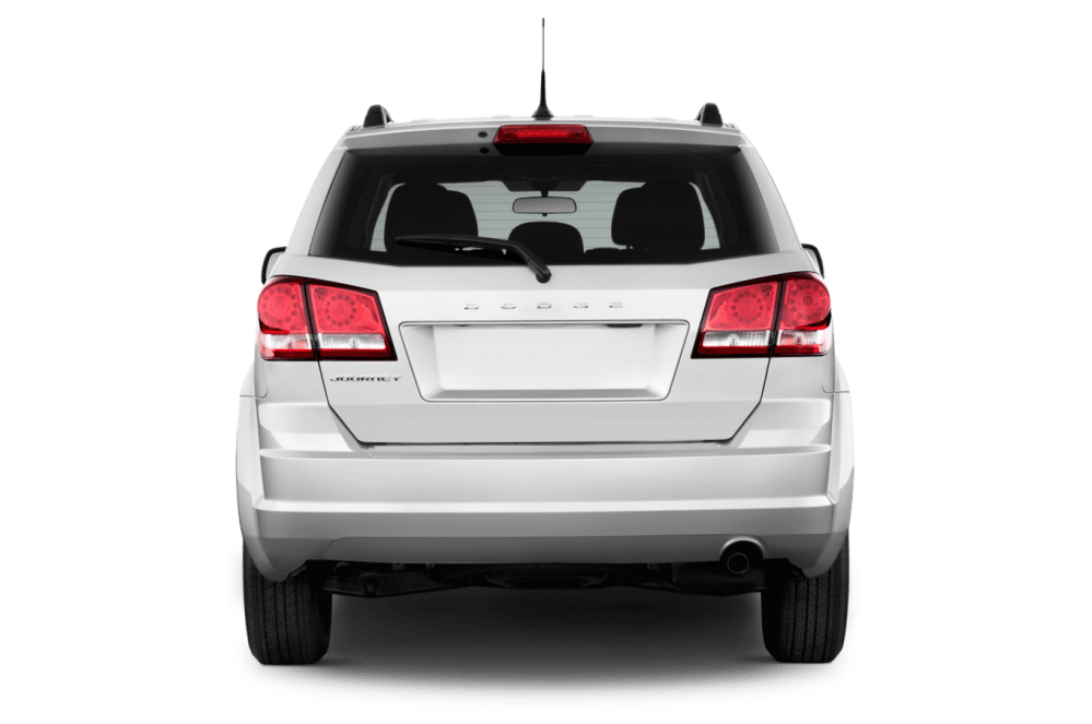 medium resolution of 2013 dodge journey reviews and rating motor trend 17 31 2013 dodge journey tail light wiring diagram