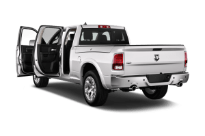 2013 Ram 1500 Reviews  Research 1500 Prices & Specs