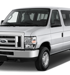 2013 ford e 150 reviews research e 150 prices specs motortrend 2013 ford e150 trailer wiring harness [ 1360 x 903 Pixel ]