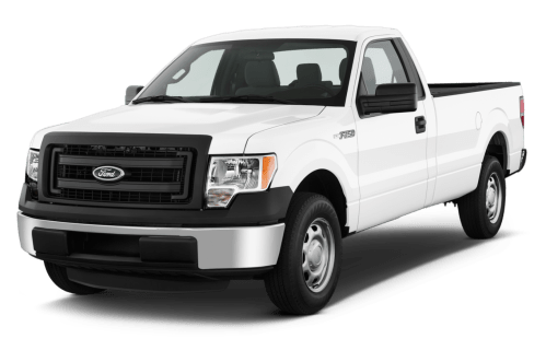 small resolution of 2013 ford f150 139 250 140 250 141 250