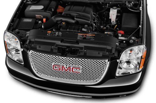 small resolution of gmc denali engine diagram wiring diagram data 2006 gmc envoy denali engine diagram 2013 gmc yukon