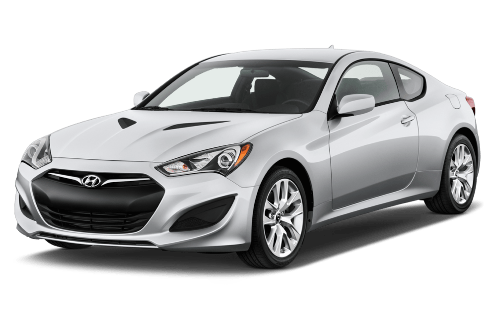 medium resolution of hyundai genesis coupe 25 advertisement to skip 1 25