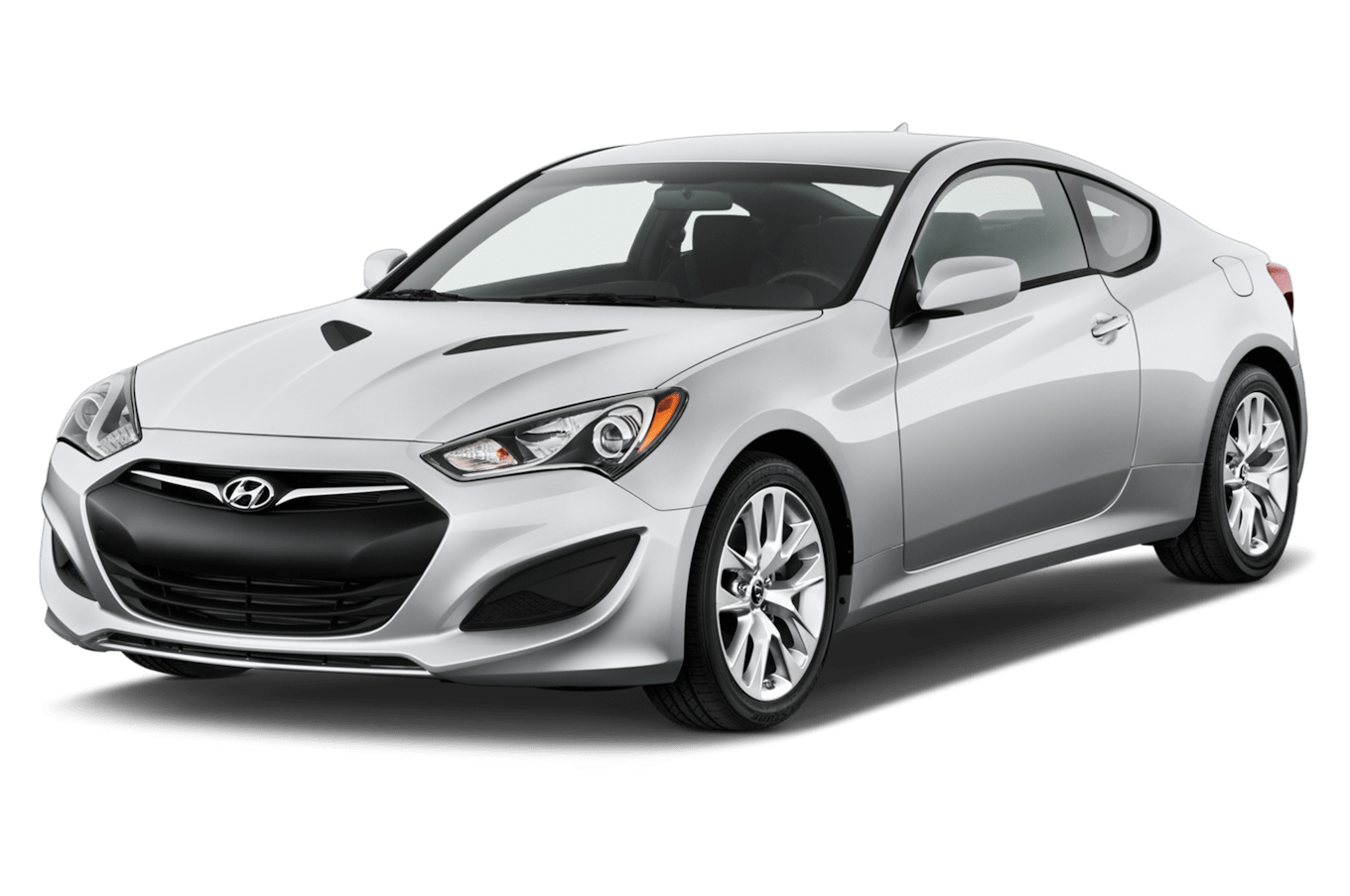 hight resolution of hyundai genesis coupe 25 advertisement to skip 1 25