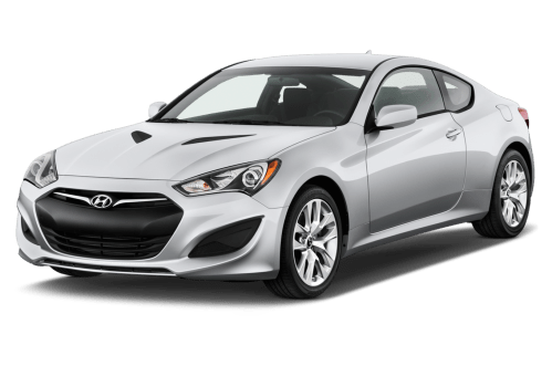 small resolution of hyundai genesis coupe 25 advertisement to skip 1 25