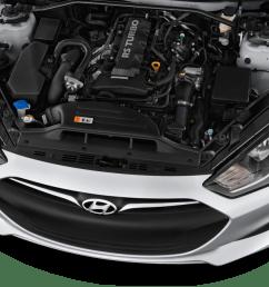 wrg 2562 hyundai genesis 3 8 engine diagram 2013 hyundai genesis coupe reviews and rating [ 1360 x 903 Pixel ]