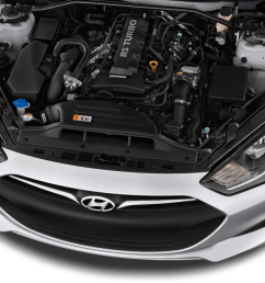 2013 hyundai genesis coupe reviews and rating motor trend 14 25 [ 1360 x 903 Pixel ]