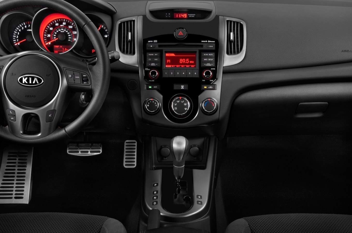 hight resolution of 2013 kia forte koup reviews and rating motor trend 15 25 kia forte fuse box