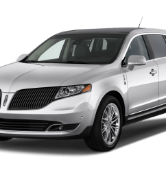 2013 lincoln mkt reviews and rating motortrend 2011 nissan pathfinder engine diagram 2011 lincoln mkt engine diagram [ 1360 x 903 Pixel ]