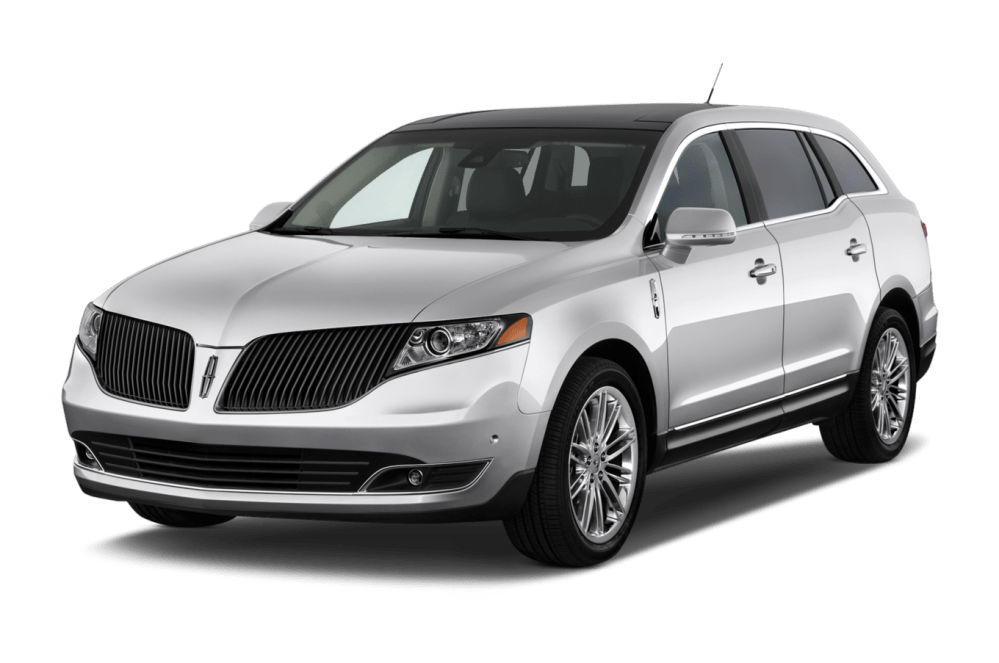 medium resolution of 2013 lincoln mkt reviews and rating motortrend 2011 nissan pathfinder engine diagram 2011 lincoln mkt engine diagram