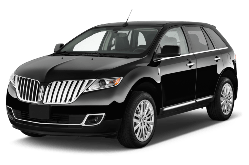 small resolution of 2013 lincoln mkx reviews and rating motor trend 31 55 2011 lincoln mkt engine diagram