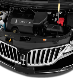 2013 lincoln mkx reviews and rating motor trend 41 55 2011 lincoln mkt engine diagram  [ 1360 x 903 Pixel ]