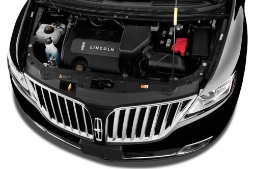 small resolution of 2013 lincoln mkx reviews and rating motor trend 41 55 2011 lincoln mkt engine diagram
