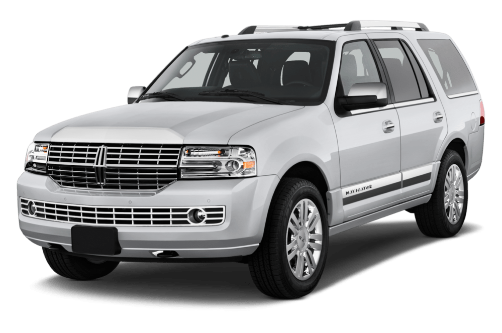 medium resolution of 2013 lincoln navigator