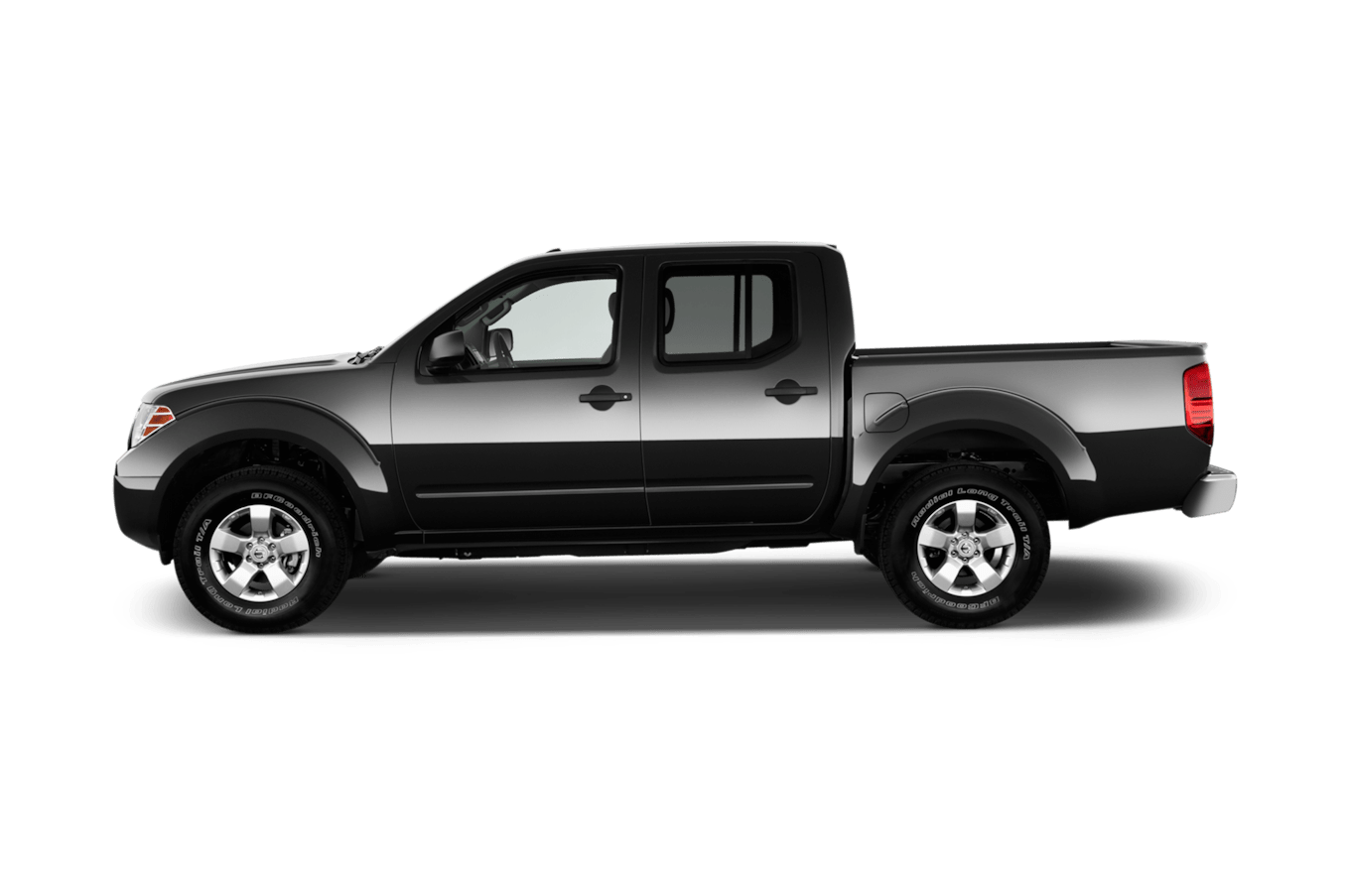 hight resolution of 2013 nissan frontier reviews research frontier prices specs nissan frontier engine diagram turbocharge