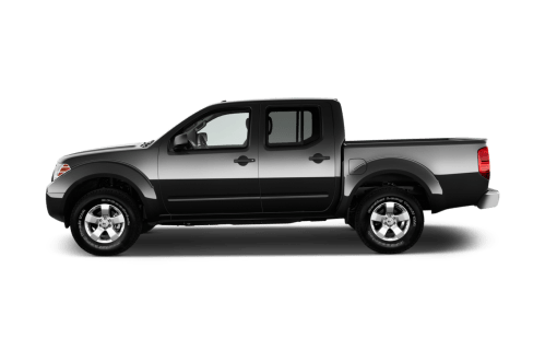 small resolution of 2013 nissan frontier reviews research frontier prices specs nissan frontier engine diagram turbocharge