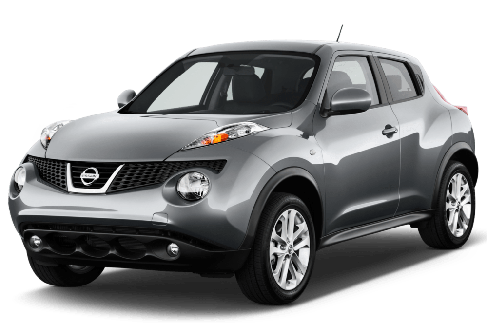 medium resolution of 2013 nissan juke