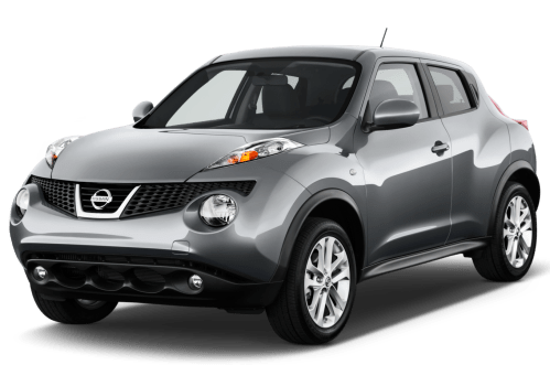 small resolution of 2013 nissan juke