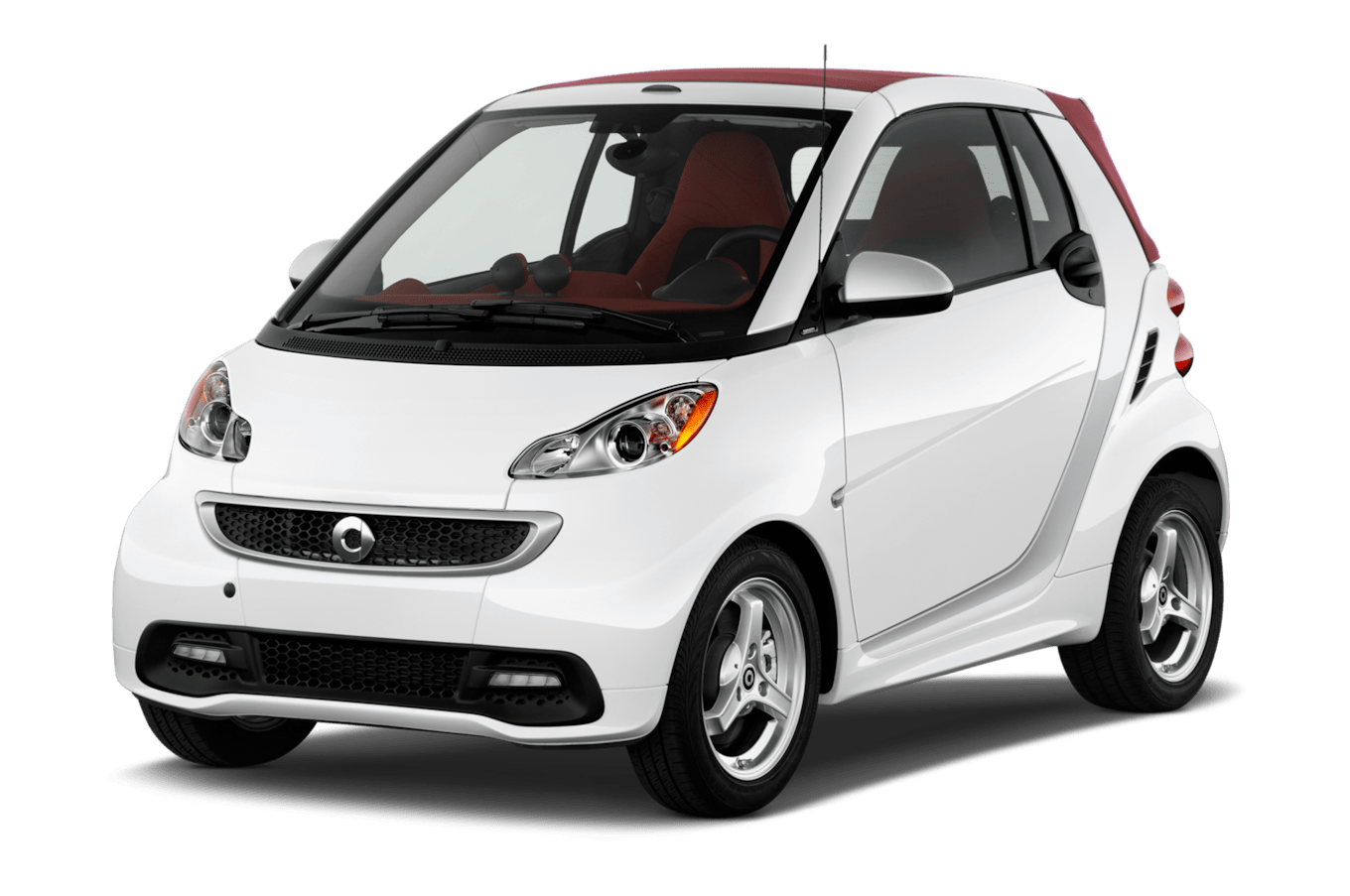 hight resolution of smart fortwo fuse box wiring library