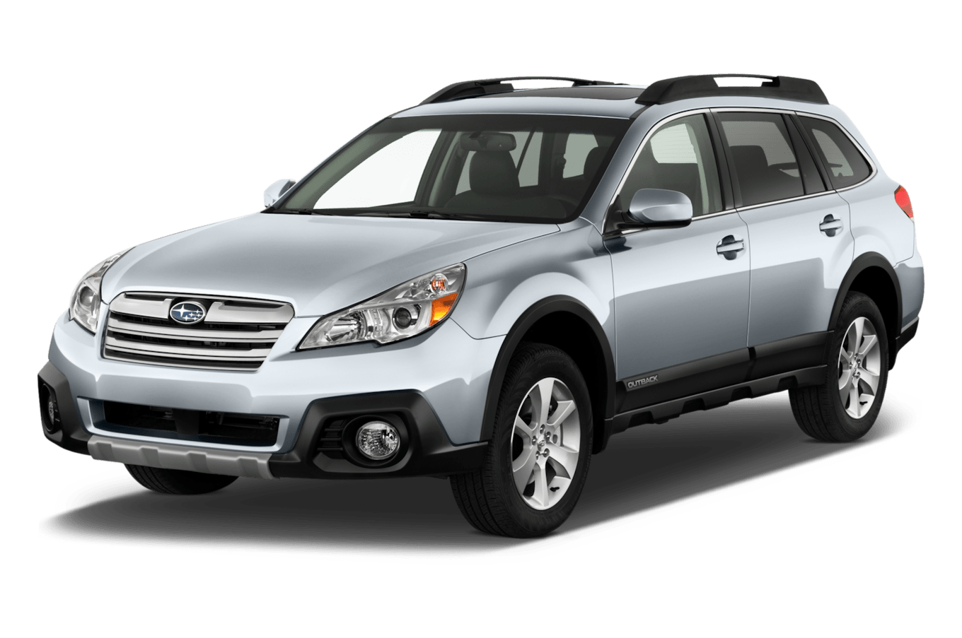 medium resolution of 2013 subaru outback reviews research outback prices specs wiring harness in addition 2016 subaru outback wagon further subaru