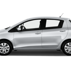 Toyota Yaris Trd 2013 Bekas All New Camry 2019 Interior Reviews And Rating Motor Trend