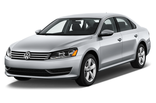 small resolution of 2013 volkswagen passat reviews and rating motor trend 46 70