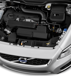 2013 volvo c30 reviews and rating motor trend [ 1360 x 903 Pixel ]