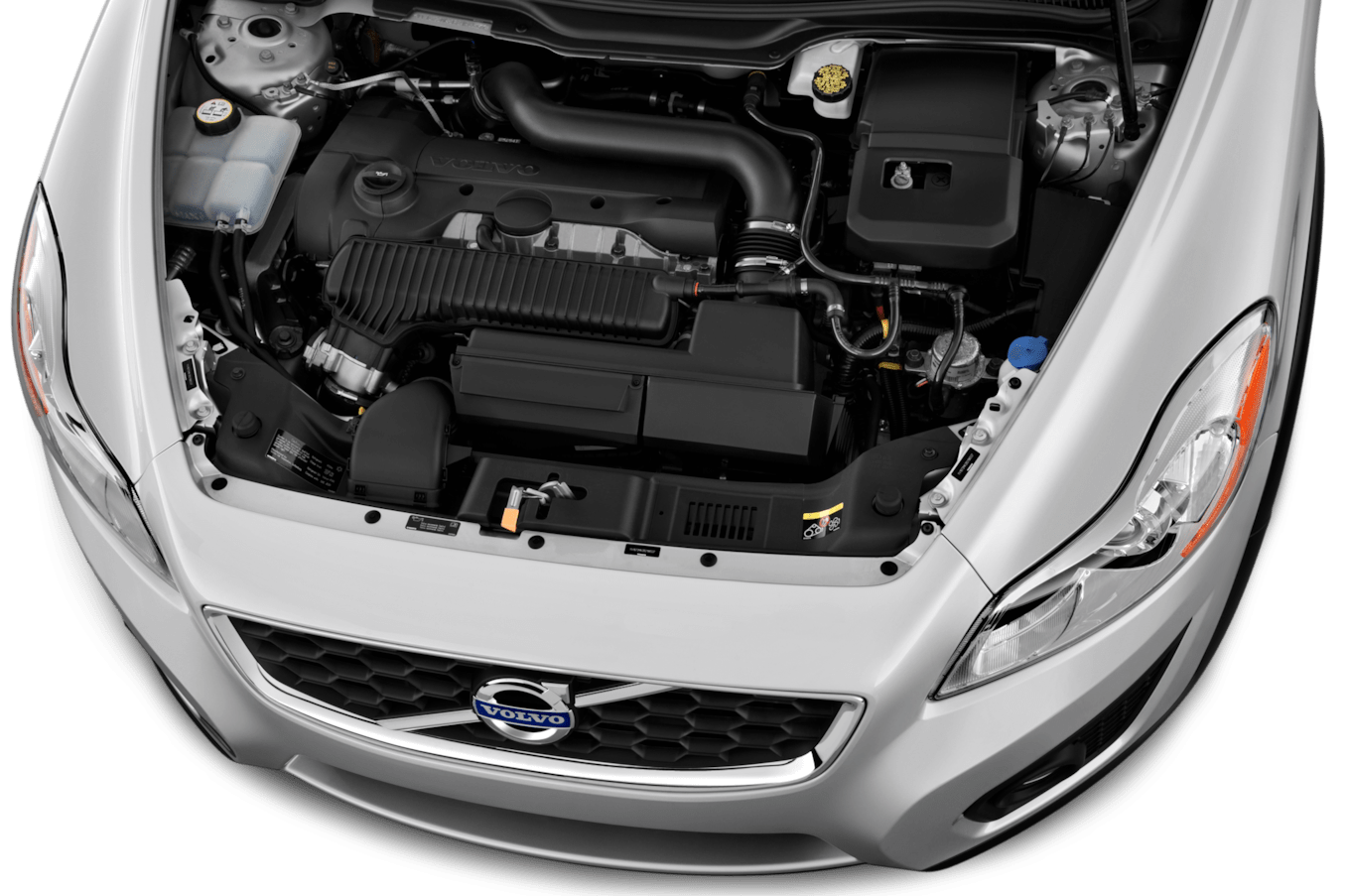 hight resolution of 2013 volvo c30 reviews and rating motor trend
