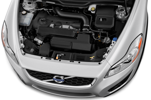 small resolution of 2013 volvo c30 reviews and rating motor trend
