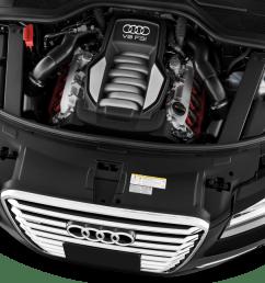 audi a8l engine diagram wiring diagram used [ 1360 x 903 Pixel ]