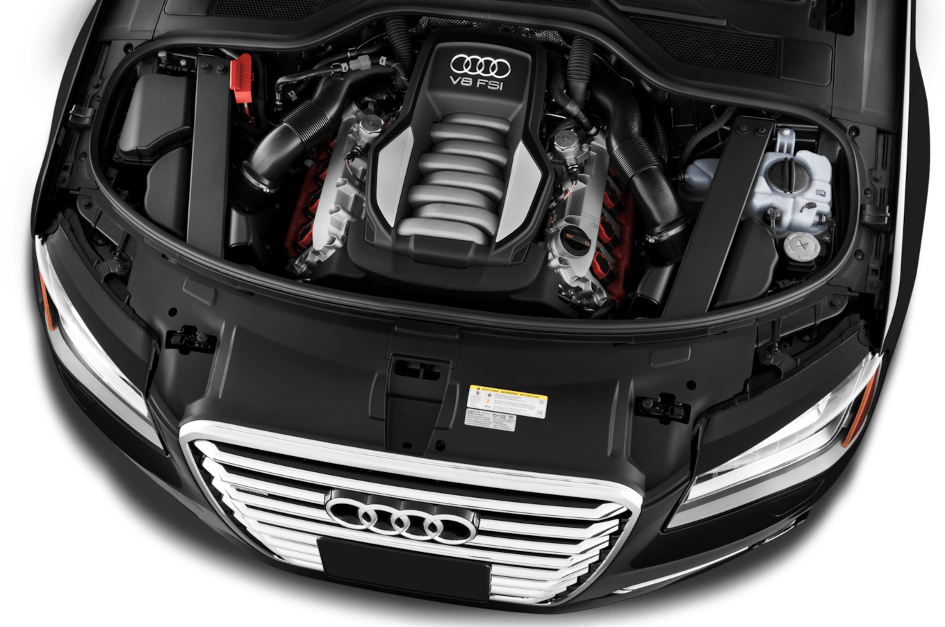 hight resolution of audi a8l engine diagram wiring diagram used