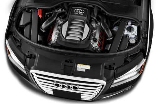 small resolution of audi a8l engine diagram wiring diagram used