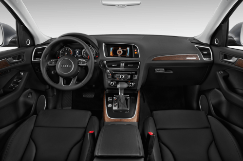 small resolution of audi q5 interior wiring wiring diagram centre 2014 audi q5 reviews research q5 prices