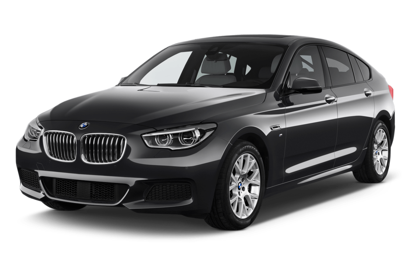 2014 bmw 5 series reviews research 5 series prices u0026 specsbmw 550 engine diagram  [ 392:261 x 1360 Pixel ]