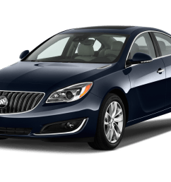 2014 buick regal reviews research regal prices specs motortrend buick v6 engine 2014 buick regal turbo engine diagram [ 1360 x 903 Pixel ]