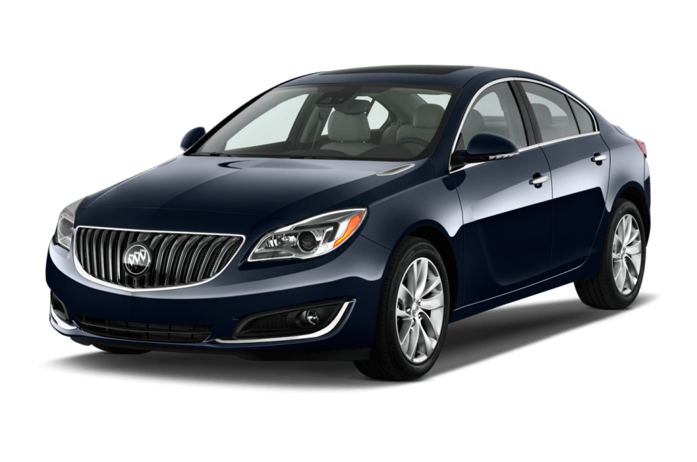 medium resolution of 2014 buick regal reviews research regal prices specs motortrend buick v6 engine 2014 buick regal turbo engine diagram
