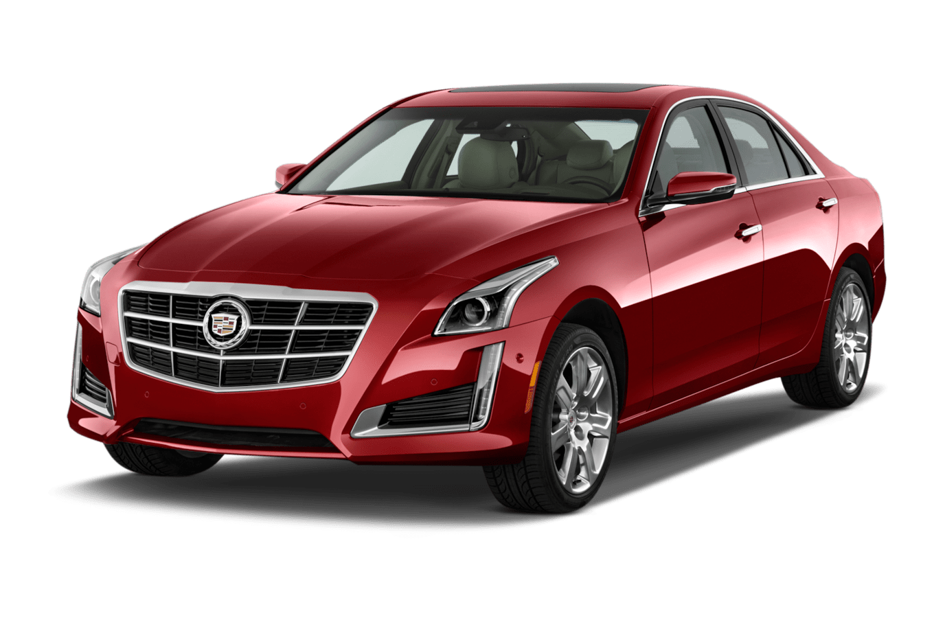 2014 cadillac cts reviews and rating motortrend2014 cadillac cts wiring 12 [ 392:261 x 1360 Pixel ]