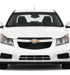 2014 chevrolet cruze reviews and rating motor trend chevy cruze radiator diagram 2014 [ 1360 x 903 Pixel ]