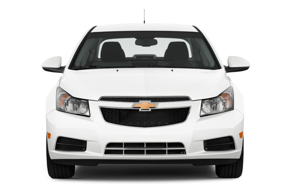 medium resolution of 2014 chevrolet cruze reviews and rating motor trend chevy cruze radiator diagram 2014
