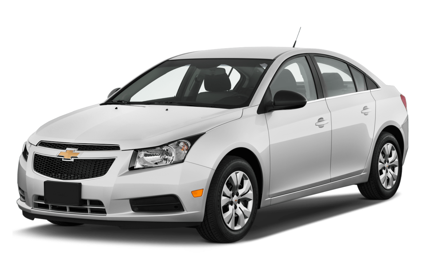 medium resolution of 2014 chevrolet cruze reviews research cruze prices specs diagram likewise chevy cruze 1 4 turbo engine in addition ecotec