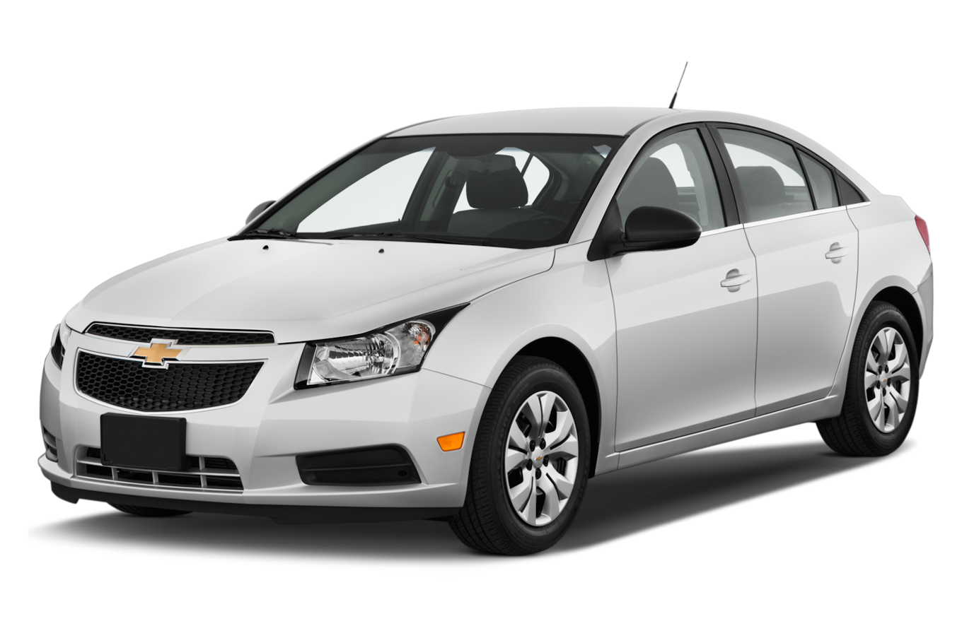small resolution of 2014 chevrolet cruze reviews research cruze prices specs diagram likewise chevy cruze 1 4 turbo engine in addition ecotec