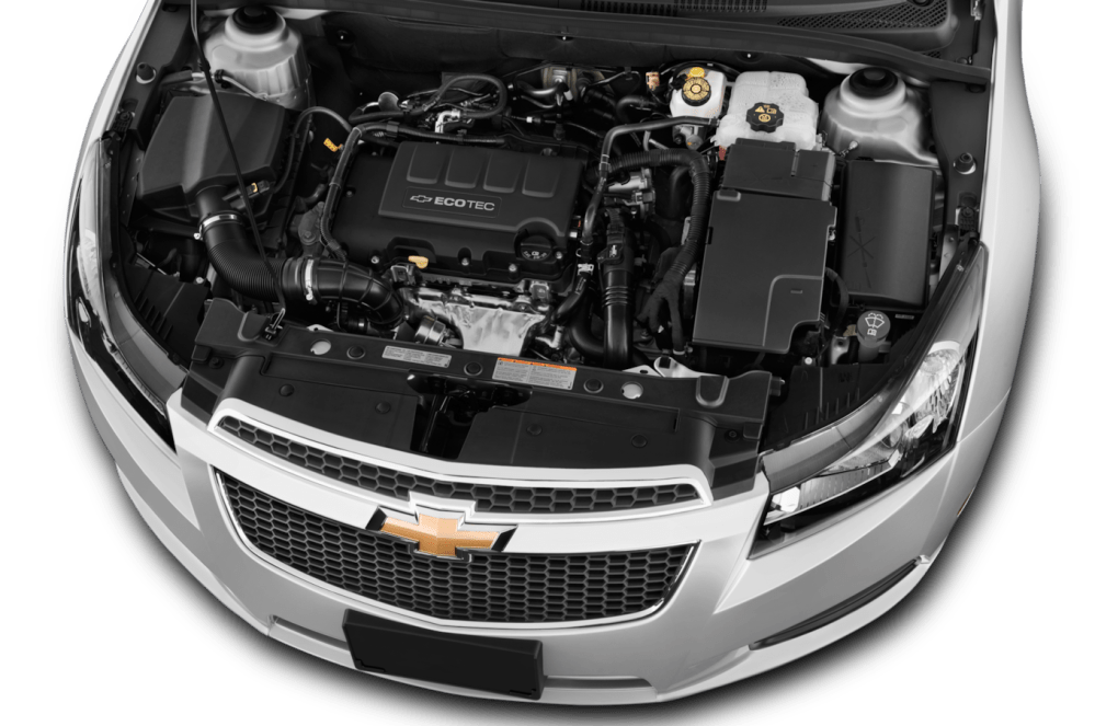 medium resolution of 2014 chevrolet cruze reviews and rating motortrendchevy cruze 14 engine diagram 18