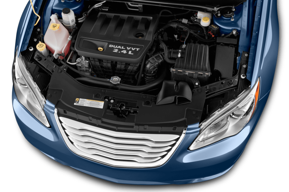 medium resolution of chrysler 200 2011 engine diagram wire management wiring diagram 2011 chrysler 200 engine diagram wiring
