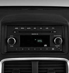 2014 dodge grand caravan se minivan audio system 2014 dodge grand caravan reviews and rating motor wiring diagram  [ 1360 x 903 Pixel ]