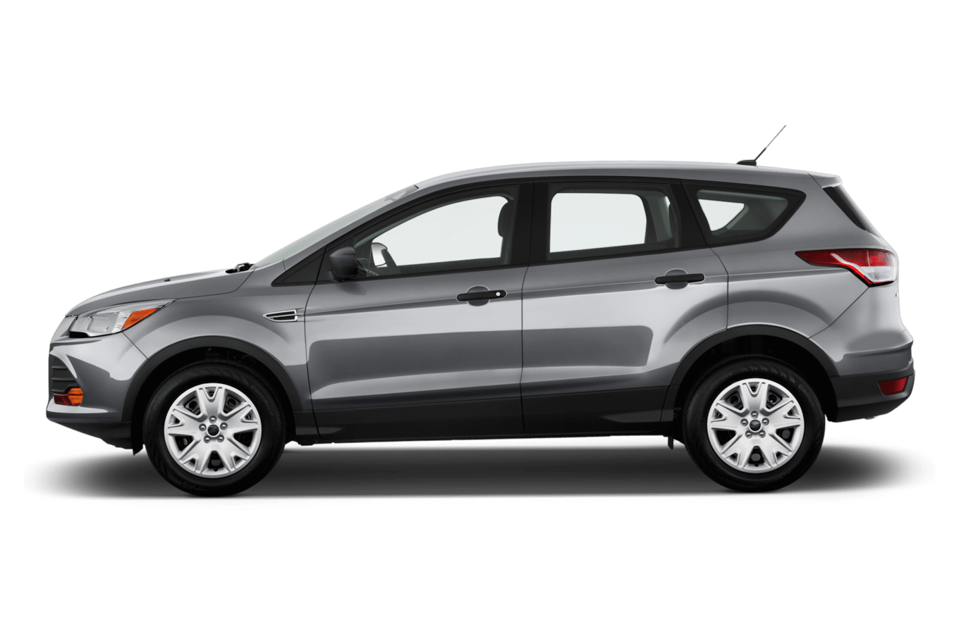 2014 Ford Escape Reviews and Rating  Motor Trend