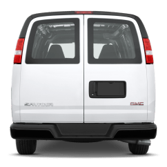 Gmc Savana Trailer Wiring Diagram 97 Vw Jetta Radio 2015 Van Wireing 39
