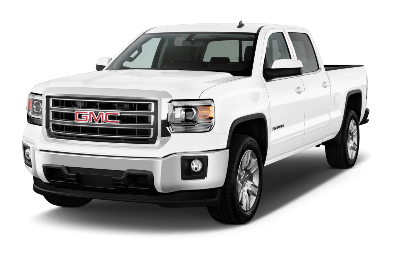 hight resolution of gmc sierra 1500 75 advertisement to skip 1 75