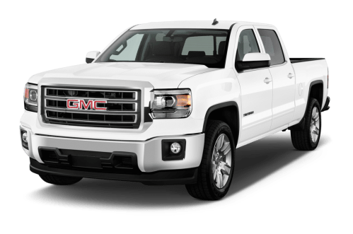 small resolution of gmc sierra 1500 75 advertisement to skip 1 75