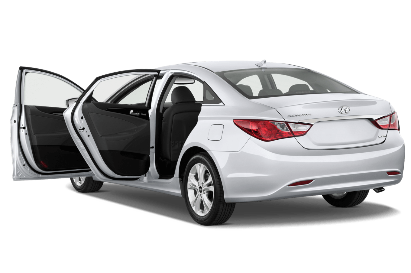 Hyundai Sonata 33 2008 Auto Images And Specification 38 Kohler 2015 Wiring Diagram 2014 Reviews Rating Motor Trend