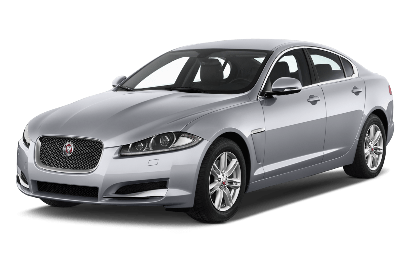 small resolution of 2014 jaguar xf reviews and rating motor trend 2012 nissan quest engine diagram 2012 jaguar xf engine diagram